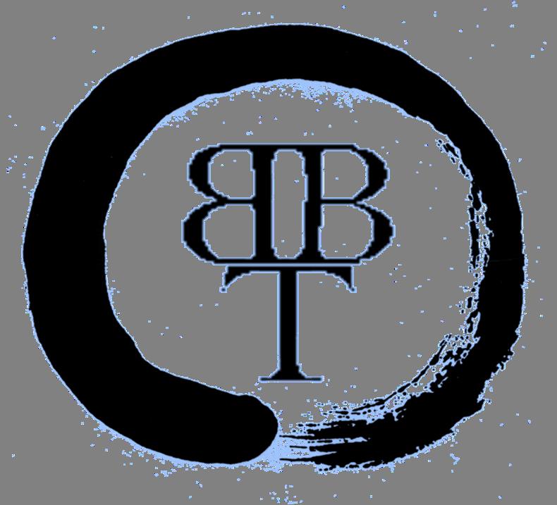 BB Technology